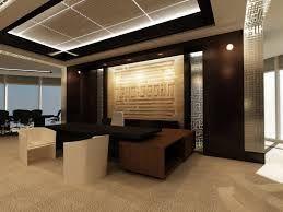 Image result for interior design office