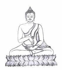 """Résultat de recherche d'images pour """"image bouddha"""""""