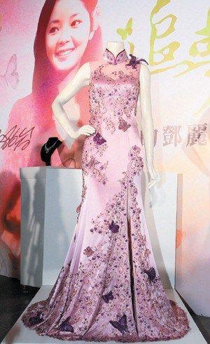 haute-couture-qipao-teresa-1