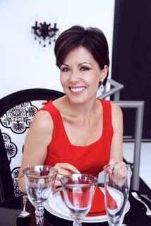 Marcela Barragan.
