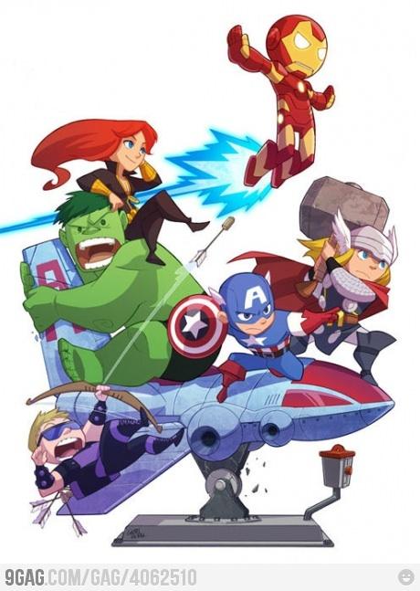 Avengers drawingHeroes, Marvel, Comics Book, Geek Art, Iron Man, Fans Art, Fanart, Superhero, The Avengers