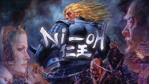 Annuncia+una+demo+davvero+originale+per+Nioh+che+vi+permetterà+di+vincere+un+DLC+del+gioco