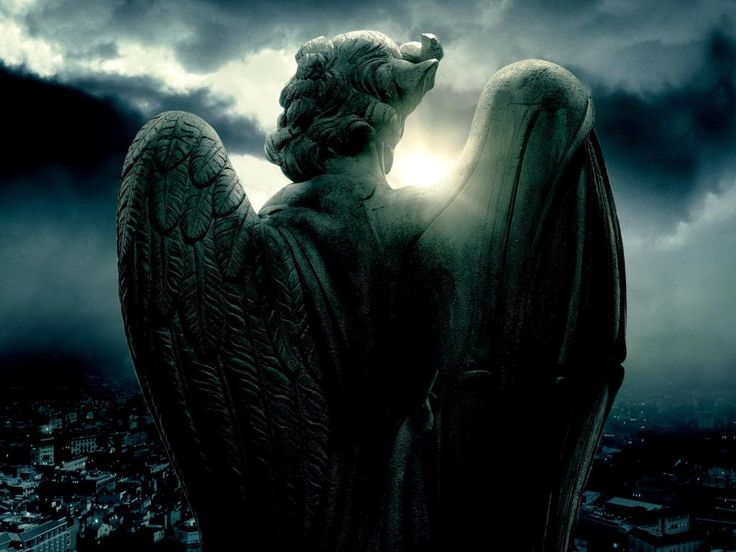 Background Photos - Angels & Demons: http://wallpapic.com/movie/angels-and-demons/wallpaper-33879