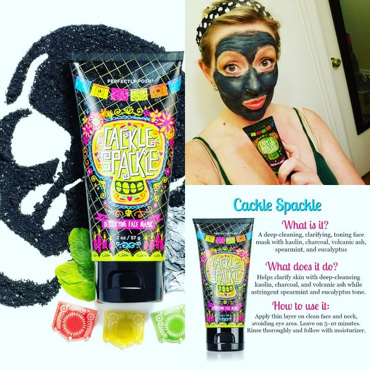 Diy Charcoal Face Mask For Acne Prone Skin: 25+ Best Ideas About Charcoal Face Mask On Pinterest