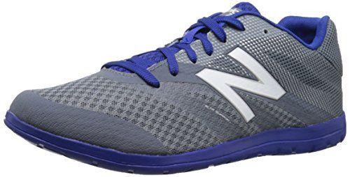 Cheap New Balance Mens MX730V2 Training Shoe Silver/Blue 13 D US https://trailrunningshoesusa.info/cheap-new-balance-mens-mx730v2-training-shoe-silverblue-13-d-us/