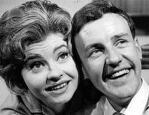 richard briers marriage lines | Had a Little Cock (trad) – CT vocals, TP guitar (3)