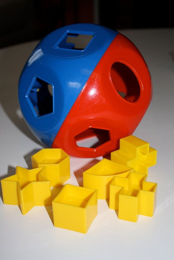 Tupperware had a great product here! I played with it.  My kids played with it and so did my grandkids! #toys
