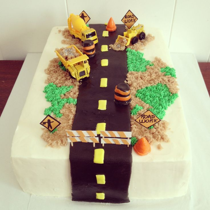 12 best JDs birthday cake ideas images on Pinterest Birthdays
