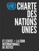 La Charte est l'instrument constitutif de l'ONU! Elle fixe les droits et les obligations des États Membres (193 à ce jour) et établit les organes et procédures. Elle est entrée en vigueur le 24 octobre 1945, à l'issue de 4 années de préparation. ISBN 13: 9789210017886