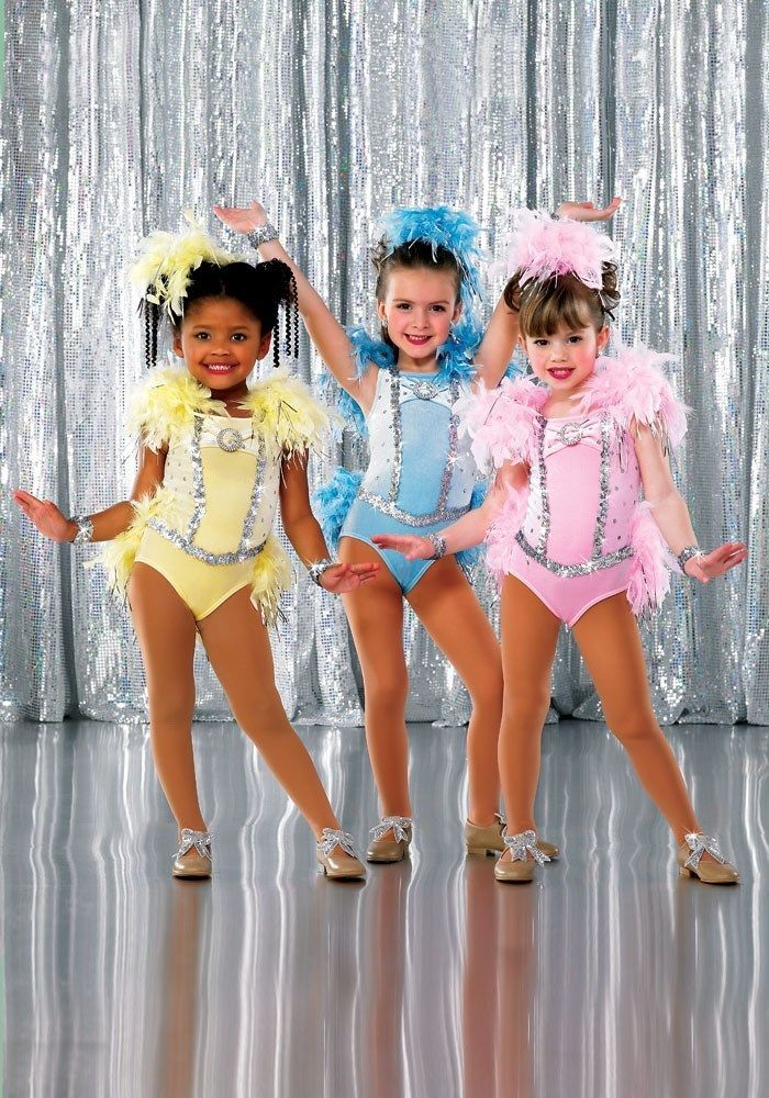 A Wish Come True Dance Recital Competition Costume Dibidy DOP Child Medium | eBay