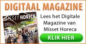 MissetHoreca.nl - Ravioli van zwarte Bresse kip met gebakken langoustines