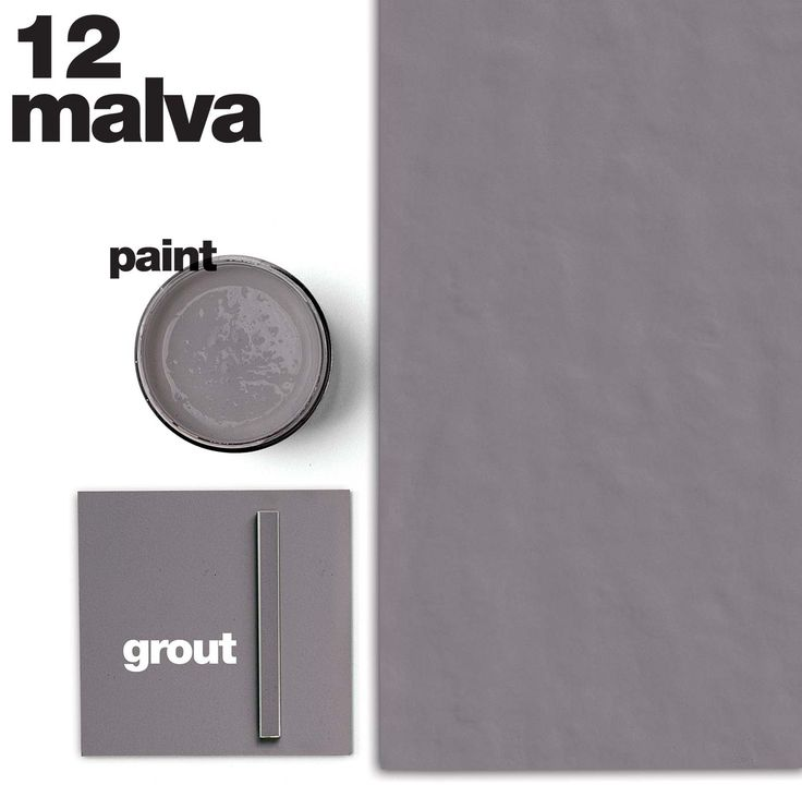NEUTRA 6.0 - A new version of the series that has marked the origin of the Casamood brand. After a successful decade Neutra has expanded its family to become an increasingly evolved container. The palette is enriched with vibrant colours and oversized formats, coordinated stucco and painting enrich the proposed total look. #malva #colours #wall #coverings