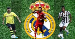 Real Madrid hizo el fichaje más caro de la historia al contratar a Gareth Bale. (Internet)