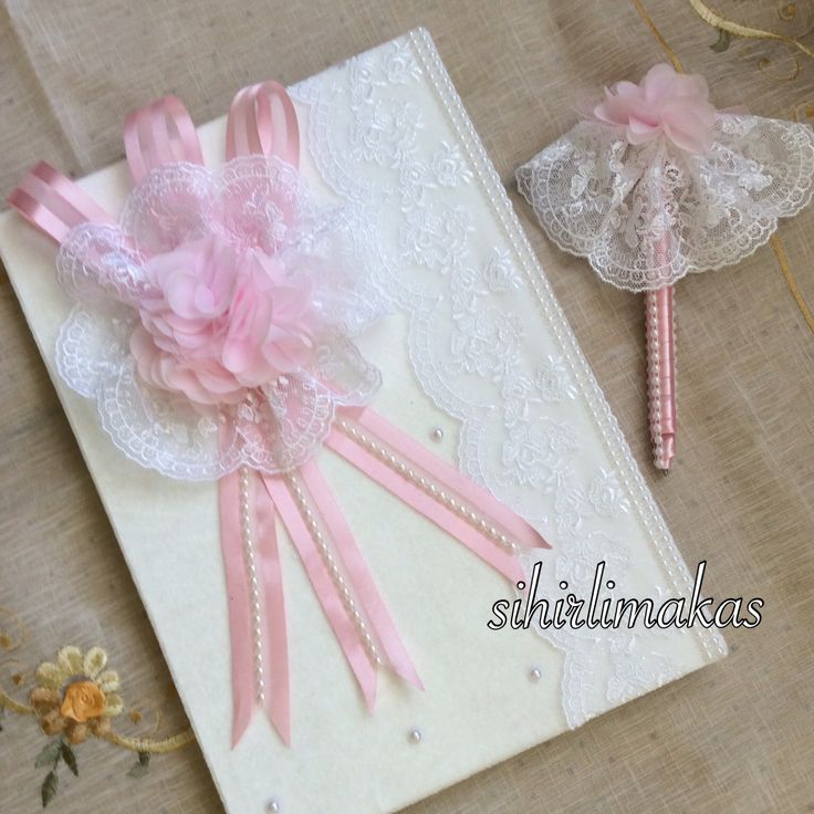 Nikah anıdefteri pembe hatıradefteri diary wedding register Pink book romantic