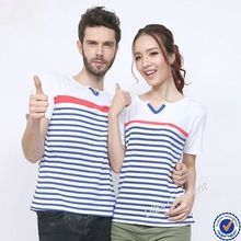 Custom wholesale couple shirt design for lovers fashion new design 2015 hot sale custom print cotton lover t shirt  best buy follow this link http://shopingayo.space