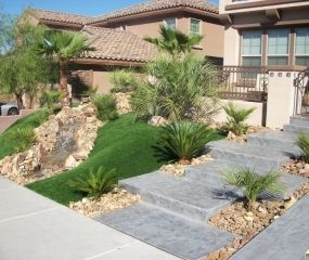 31 best water saving landscaping images on Pinterest Landscaping