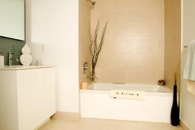 how to make shower corner shelves using bullnose ceramic shower corner shelves marble shower corner shelves for tile