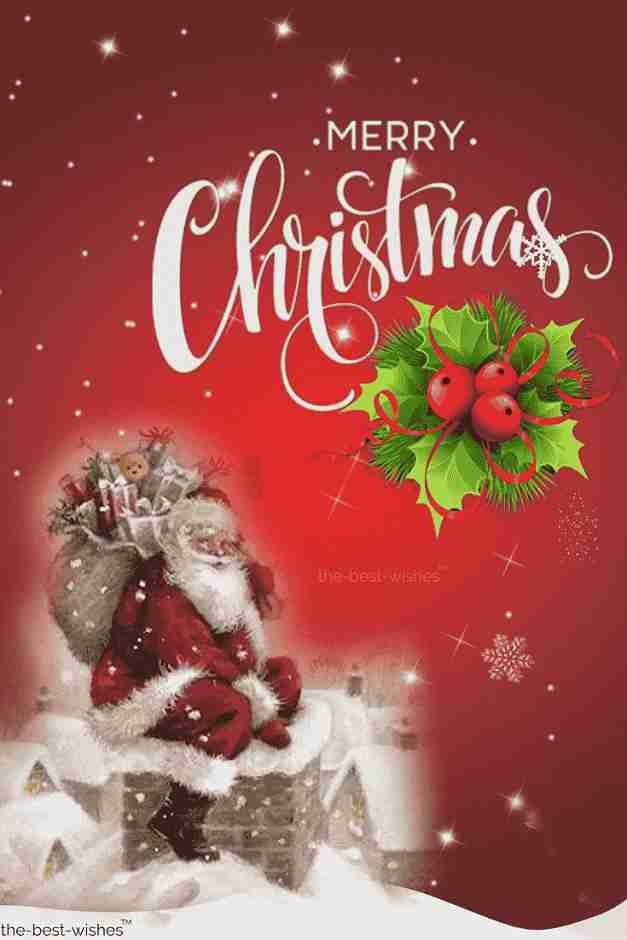 Best Merry Christmas Wishes Images And Messages 2020 Merry Christmas Wishes Wish You Merry Christmas Merry Christmas Wishes Friends