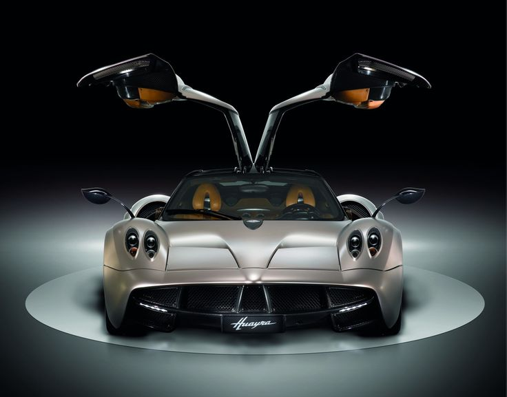 2017 Pagani Huayra Redesign And Release Date - http://world wide web.autocarnewshq.com/2017-pagani-huayra-redesign-and-release-date/