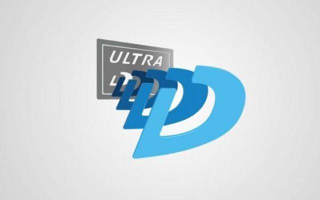 Grazie all'ultra-D avremo nel 2015 il televisore 3d senza occhialini #ultra-d #3d #4k #streamtv #televisori