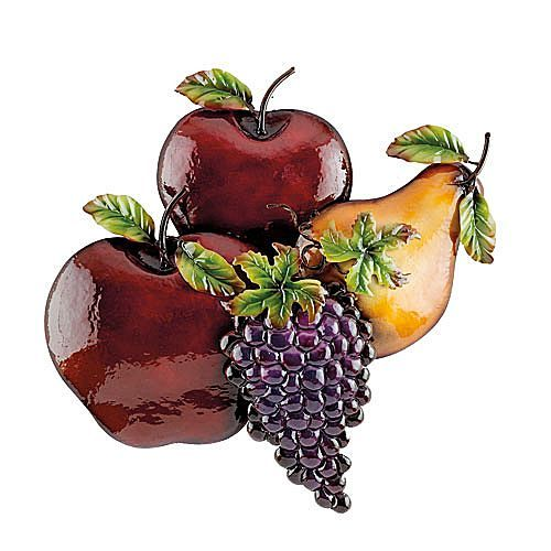 Fruit Kitchen Decor Accessories Home Decorating Ideas
