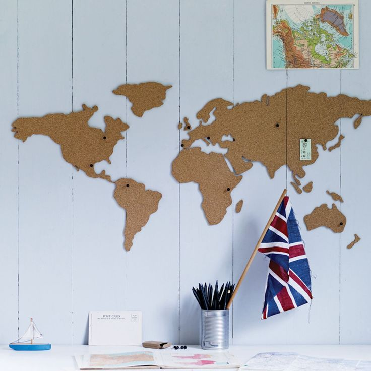 Chile Location On World Map%0A World Map Pin Board  icture your world with the World Map Pin Board  Buy
