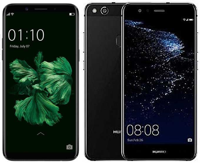 What are the best phones under 30K in Kenya? Here, we'll take a look at the  best smartphones below 30K that you can buy …   Best smartphone, Best  phone, Phone deals