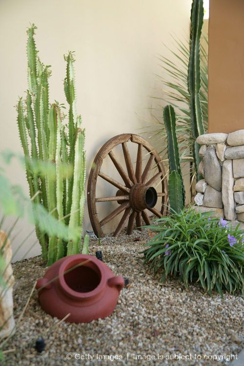 67 Best Southwest Landscaping Images On Pinterest | Landscaping Ideas, Desert  Landscape And Backyard Ideas
