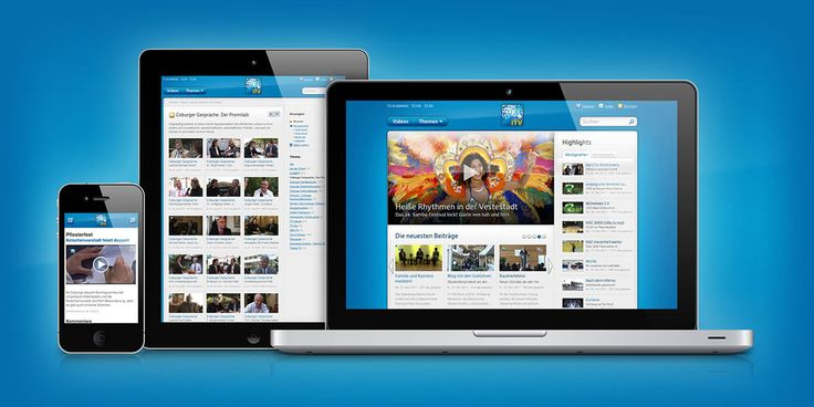 Web Designing in Dehradun, Uttarakhand.  http://realhappiness.co/