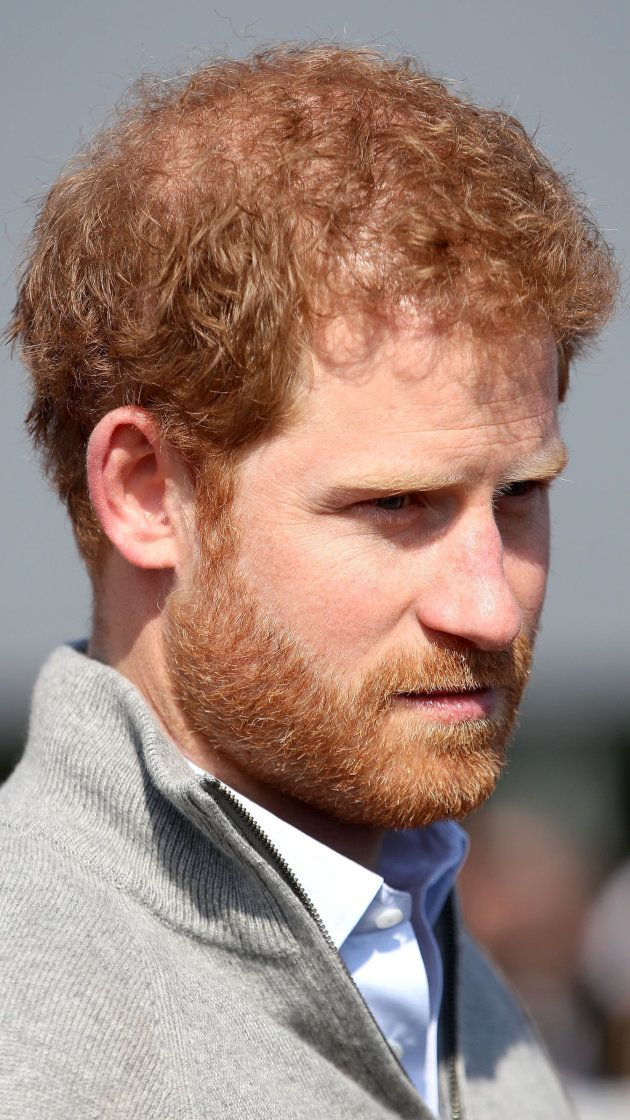Church of England spokesman speaks out about Prince Harry and Markle marrying at Westminster Abbey via @AOL_Lifestyle Read more: https://www.aol.com/article/lifestyle/2017/05/17/prince-harry-meghan-markle-westminster-abbey-wedding/22095530/