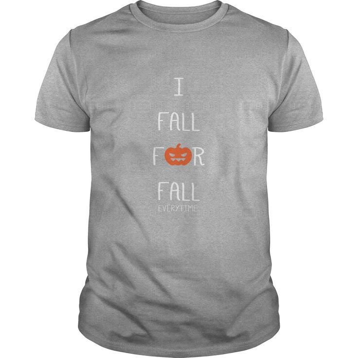 I Fall For Fall Everytime #gift #ideas #Popular #Everything #Videos #Shop #Animals #pets #Architecture #Art #Cars #motorcycles #Celebrities #DIY #crafts #Design #Education #Entertainment #Food #drink #Gardening #Geek #Hair #beauty #Health #fitness #History #Holidays #events #Home decor #Humor #Illustrations #posters #Kids #parenting #Men #Outdoors #Photography #Products #Quotes #Science #nature #Sports #Tattoos #Technology #Travel #Weddings #Women