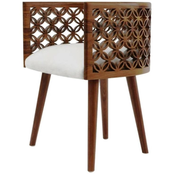 Best 25 Dining Room Chairs Ideas On Pinterest  Dining Chairs Classy Wood Dining Room Chairs Review