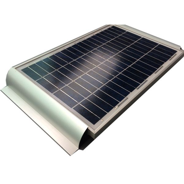 ... solar panels | Products | Pinterest | Small solar panels, Products and