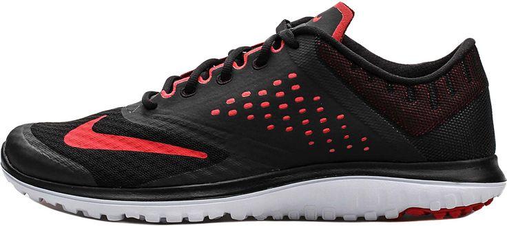 Nike 685266 Fs Lite Run 2 Spor Ayakkabı