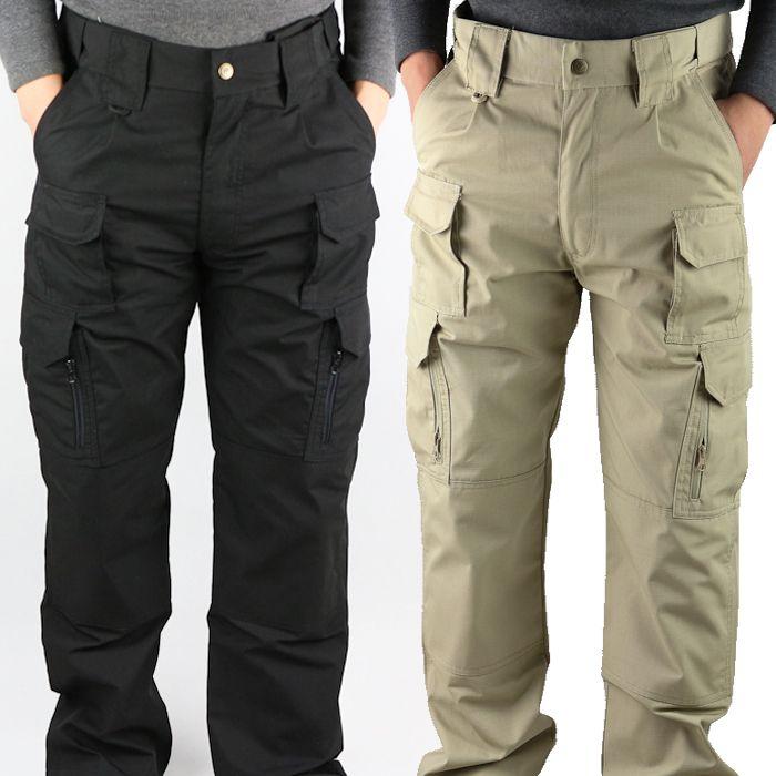МИЛИТАРИ Кременчуг - спецодежда снаряжение спец обувь в магазинах Кременчуга Пошив одежды под заказ