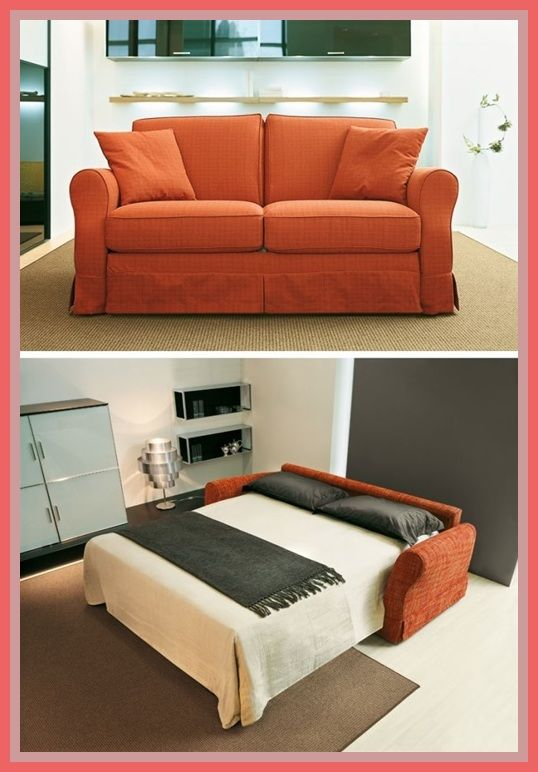 33 Reference Of Comfortable Sleeper Sofa Reddit In 2020