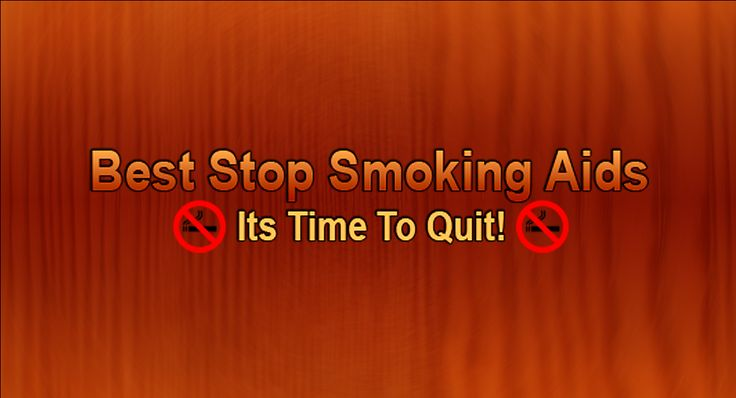 Best stop smoking aids provides latest information and aids to help you quit smoking tobacco. I'm updating my site with lots of new content daily.. - http://beststopsmokingaids.com/