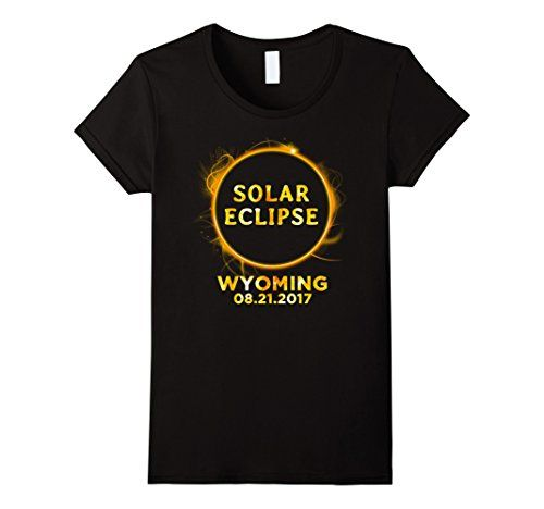 Total Solar Eclipse 2017 T-Shirts Wyoming Astronom... https://www.amazon.com/dp/B073WW9RDQ/ref=cm_sw_r_pi_dp_x_hveAzbN3RDHNB