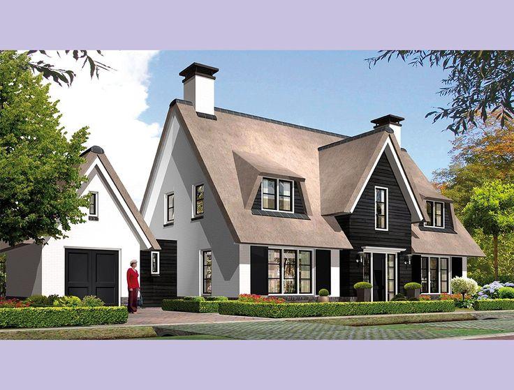 Villabouw-Koninginnenpage-voorzijde-1024x778.jpg (1024×778)