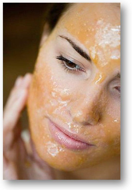 how to stop acne naturally