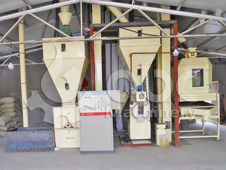 set up a mini poultry feed mill plant Poultry feed