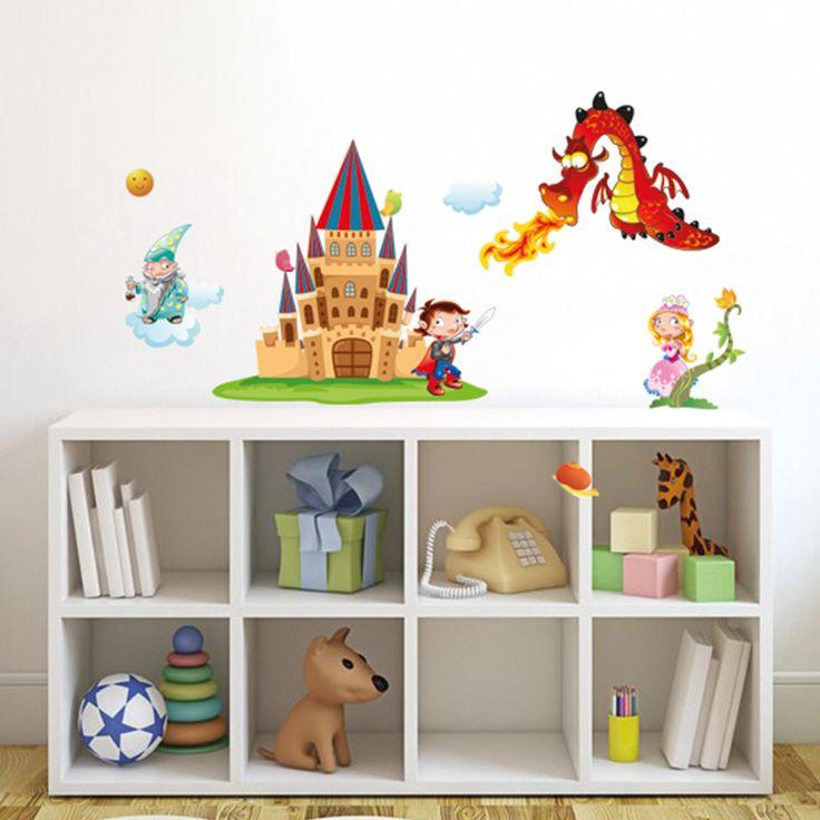 Faça-nos a sua encomenda em: http://avly.net/categorias/criancas