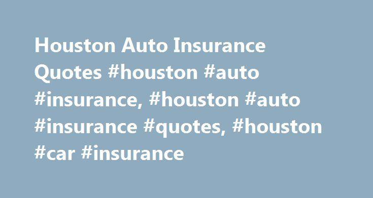 best 25 best car insurance quotes ideas on pinterest