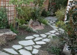 Backyard Pathways 31 best backyard pathways images on pinterest | gardens