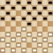 """La dama è un gioco da tavolo tradizionale per due giocatori. La parola """"dama"""" proviene dal latino """"domina"""" ed indica il """"pezzo sovrano"""""""