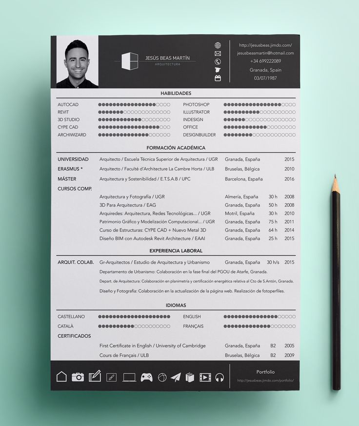 14 best Legal Resume images on Pinterest Sample resume, Resume - butcher apprentice sample resume