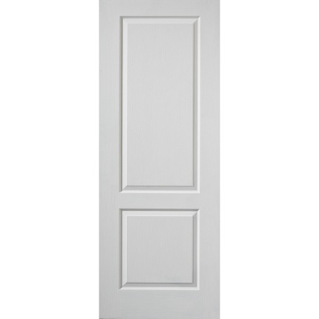 1000 ideas about 2 panel doors on pinterest interior for 1 hr rated door