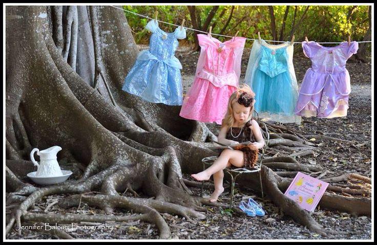Adorable Disney Princess Laundry Day Beautiful Disney