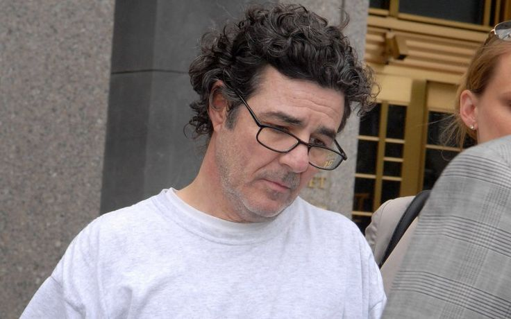 (Madoff Ponzi Scheme)  Frank DiPascali, a 33-year employee of the firm that ran the largest Ponzi scheme in recent history, took to the stand to testify against hi...