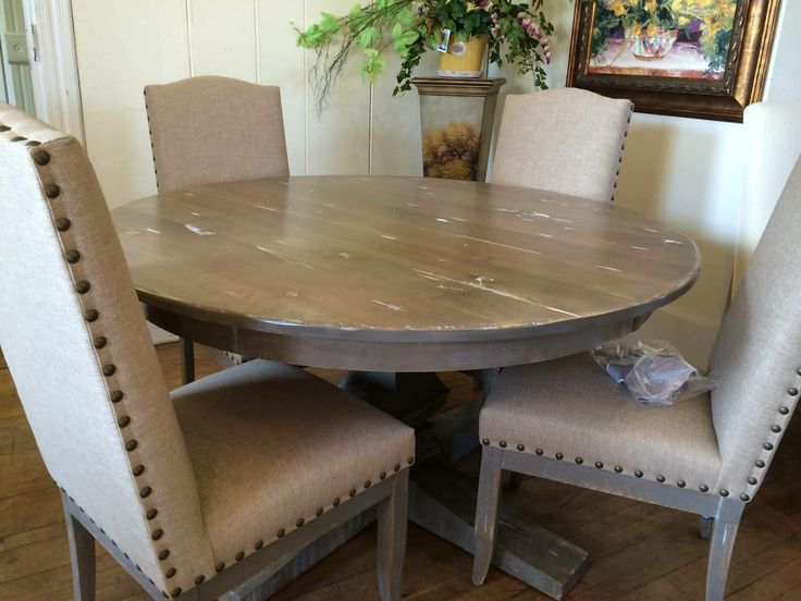 30 Best Images About Canadel Custom Dining Furniture On